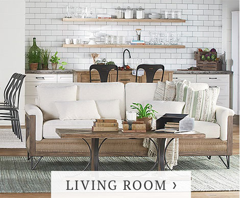 MagnoliaHome Living-Room
