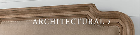 architerctural
