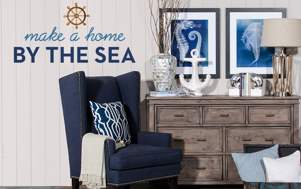 nautical featured series banner