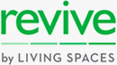 revive by Living Spaces Logo