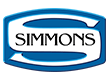 Shop Simmons mattresses